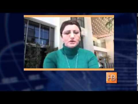 Джохар Царнаев в судеиз YouTube · Длительность: 59 с