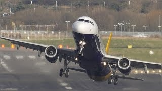 Video Crosswind difficulties - winter 2013/14 download MP3, 3GP, MP4, WEBM, AVI, FLV Juli 2018