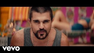 Watch Juanes El Ratico feat Kali Uchis video