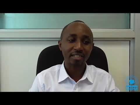 A Critical Analysis of Purchasing Arrangements in Kenya