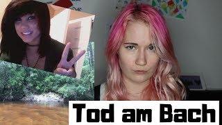 Teenie-Treffpunkt wird zum Tatort | Der Fall Danielle Locklear