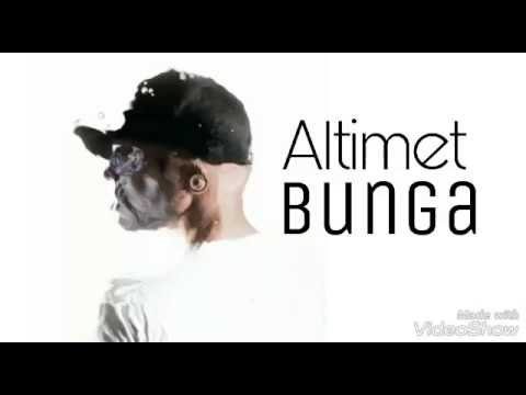 Altimet - Bunga [ Promo Music Video ]