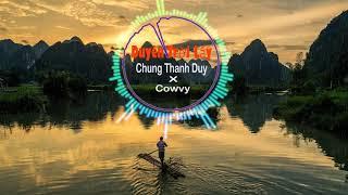 Duyên Trời Lấy - Chung Thanh Duy ft Cowvy (OFFICIAL AUDIO)