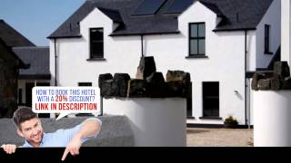 Bayview Farm Holiday Cottages, Bushmills, United Kingdom HD review