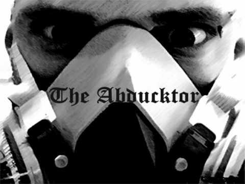 The Abducktor - The Tommyknocker Mix