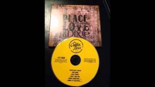 The Cadillac Three - Hot Damn (Peace Love & Dixie 2015)