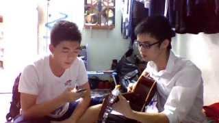 Niềm Vui Của Mẹ (Acoustic Version)