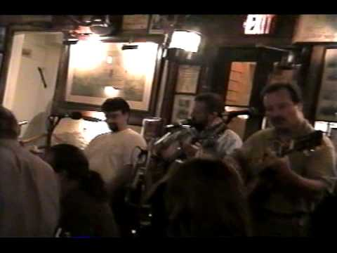 The Jovial Crew - Old Pendle - Summer 2000.mp4