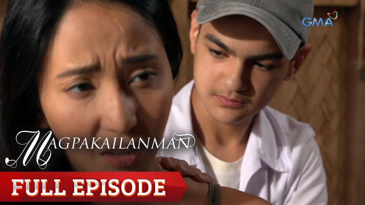 Download Magpakailanman: Secret affair with my stepmother | Full Episode