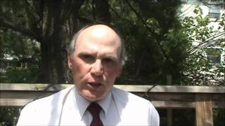 Complaint Against The Attorney General of Texas, Greg Abbott