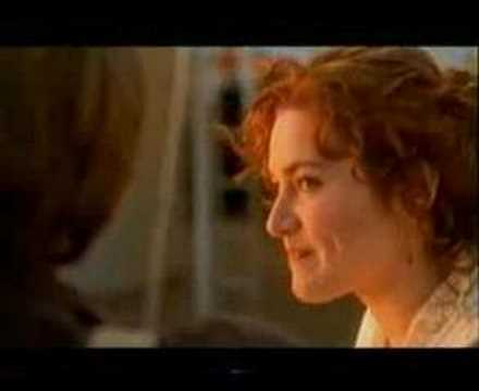 titanic full movie in english hd 1080p 1997 buick