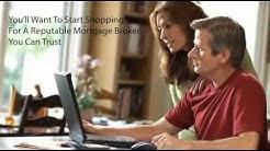FHA Loans Seattle WA - VA Loans - Mortgage Broker - Jumbo Loans - Refinancing