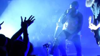 In Flames - Ordinary Story - Live in Norway 2015