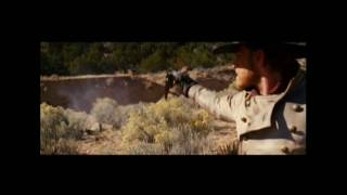 Video Thell Reed: 3:10 to Yuma-Ben Foster's Cavalry draw download MP3, 3GP, MP4, WEBM, AVI, FLV November 2017