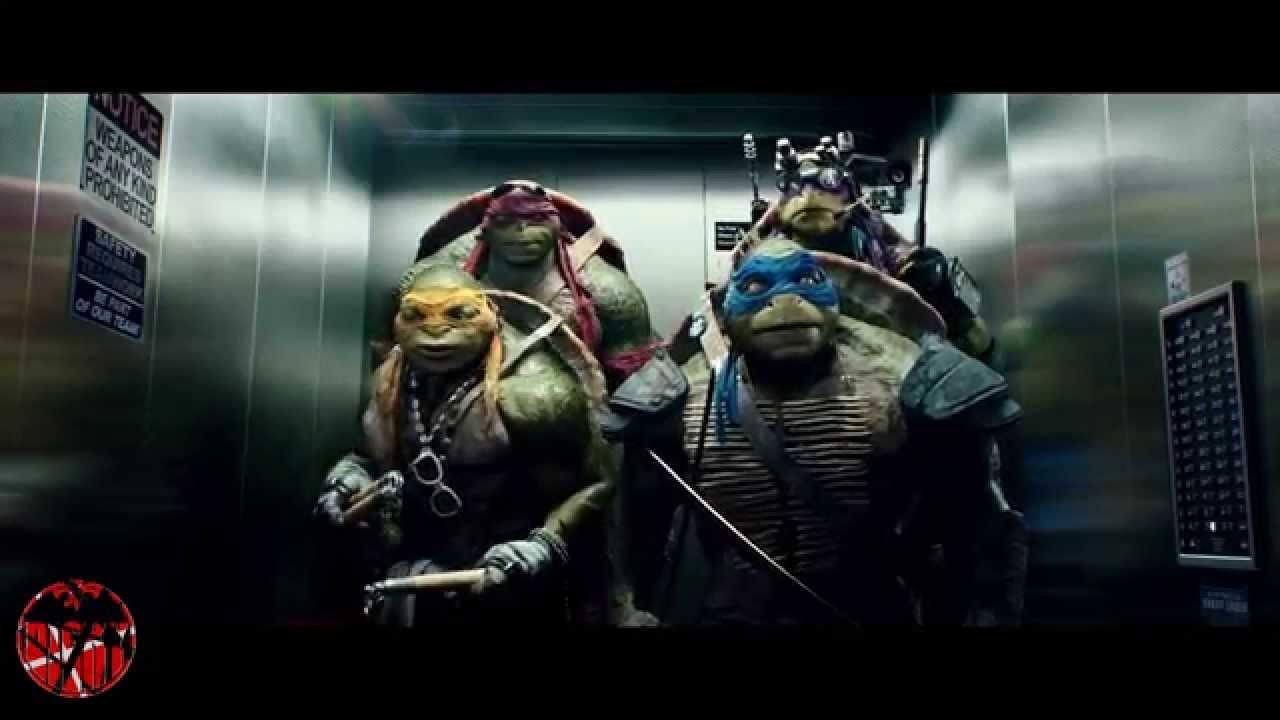 ninja turtles 2 movie download in hindi 480p