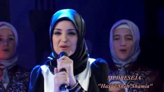 Download Video Arab Arabic Naat - English Subtitles ( Naat Shareef ) MP3 3GP MP4