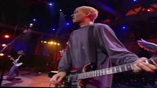 Nirvana The Man Who Sold The World Live Loud 1993 Full