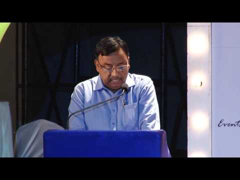 Role of Culture in Economic Development, Ahmedabad 1