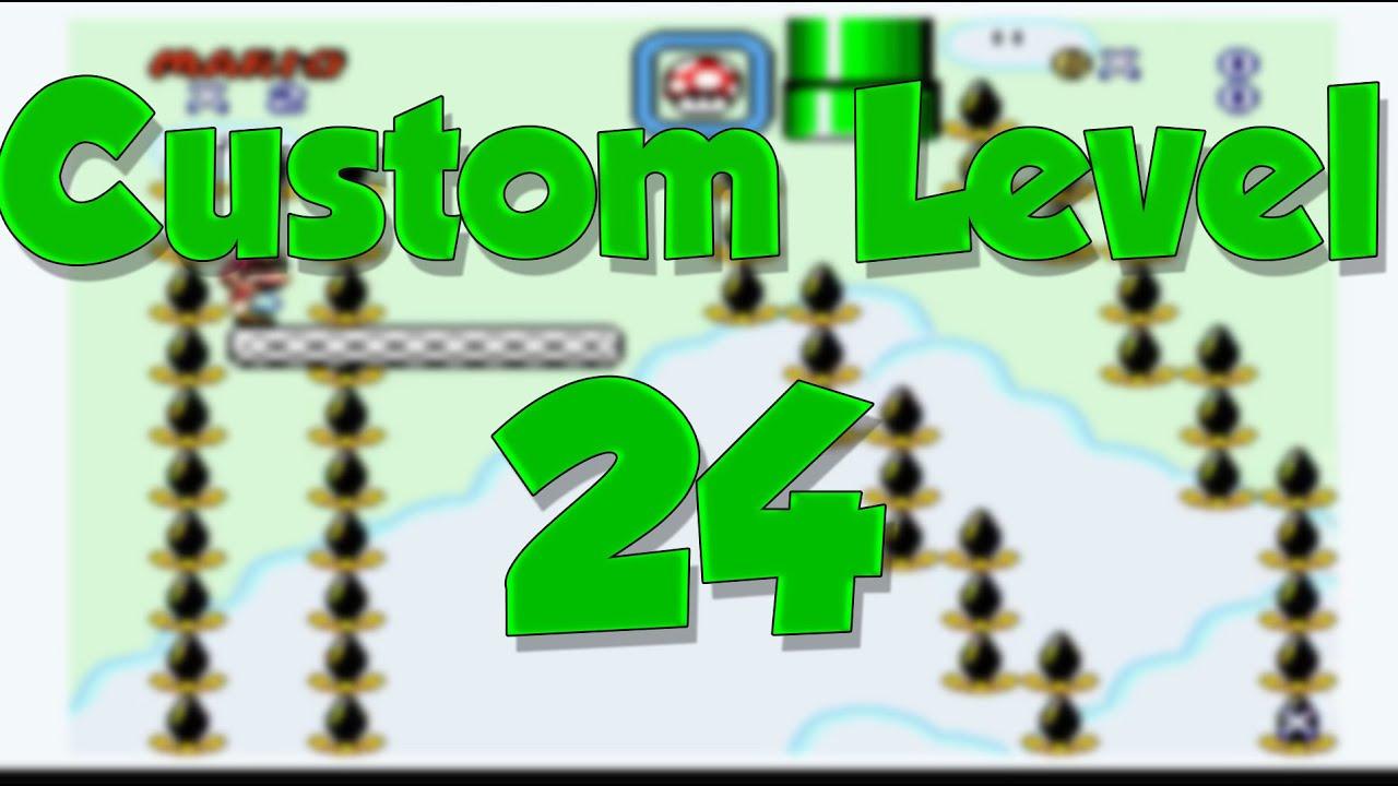 how to play custom levels in aottg