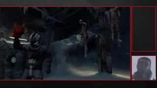 Dead Space 3 SOLO Rosetta Labs Skip (Saves 10-15 min)