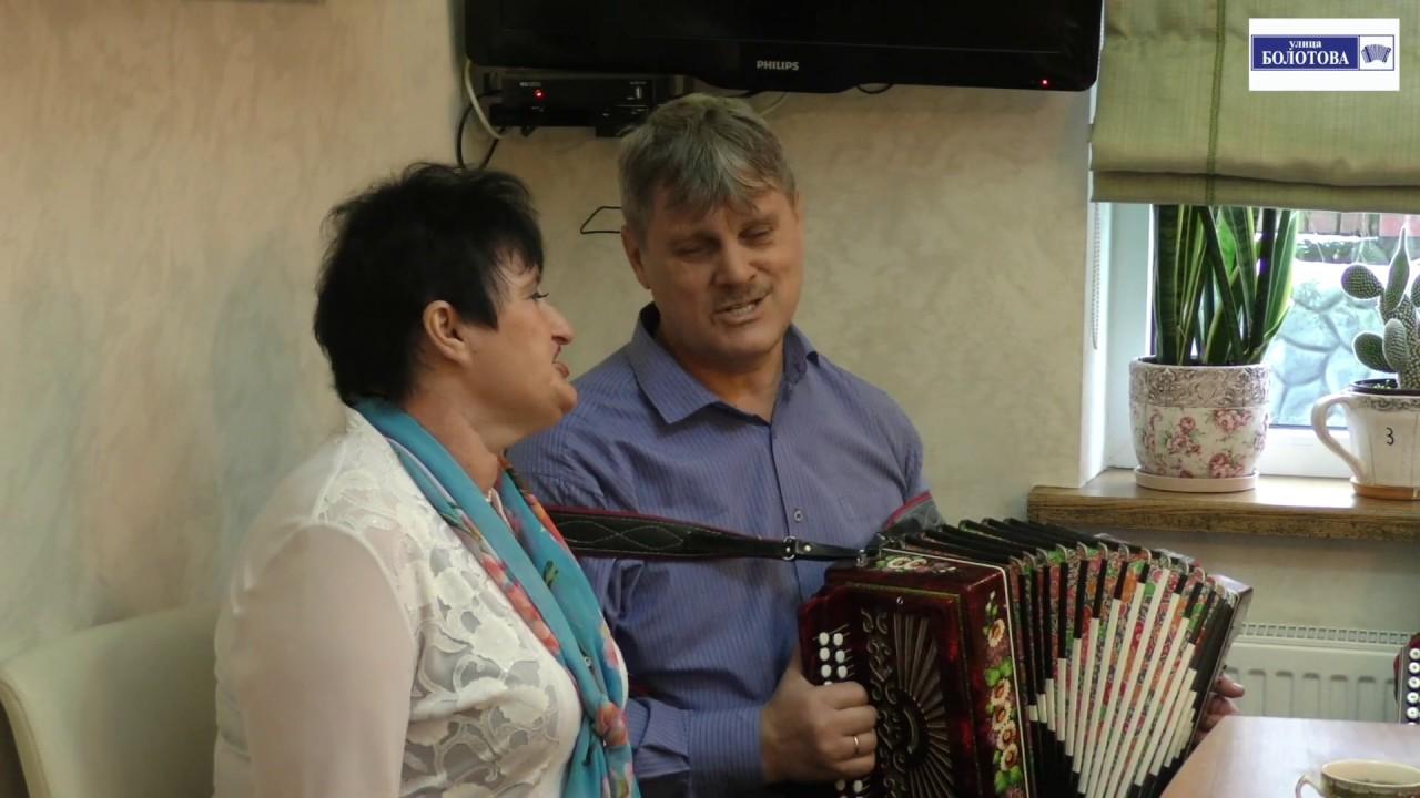 Рождественские встречи с Алексеем Медведевым на кухне талантов на улице Болотова!
