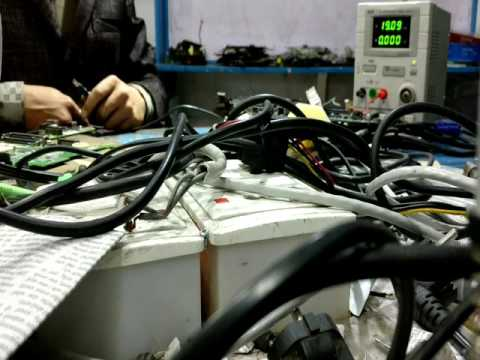 rraps group-Laptop day 50-DC meter  or power supply