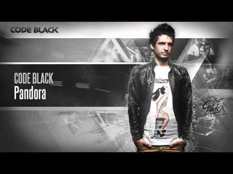 Code Black - Pandora