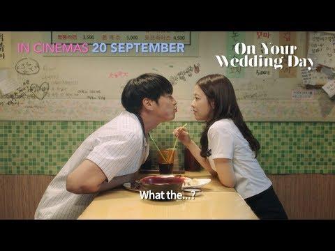 on-your-wedding-day-teaser-trailer---in-cinemas-20-september