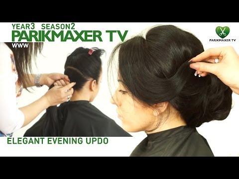 Как я постригся в Японии. Японские парикмахерские
