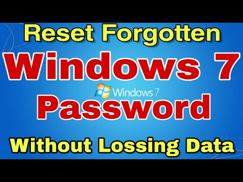 how-to-reset-windows-7-password-without-disk-in-hindi