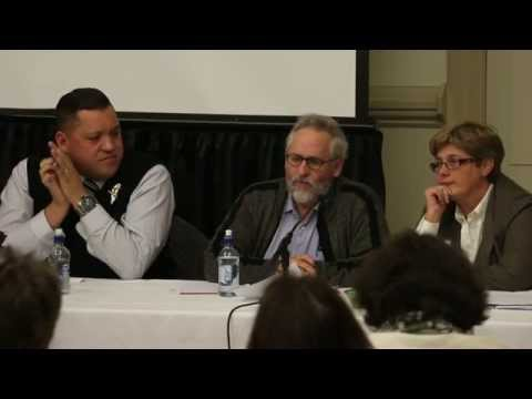 Virtues or Vices: Addictions panel discussion