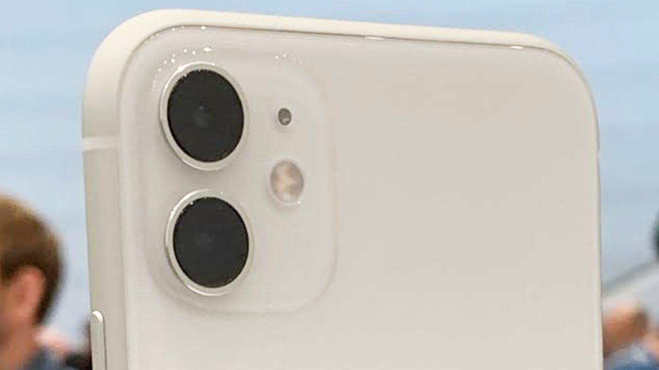 Türkiye Fiyatı Şaşırttı: Apple'ın En Ucuz(!) Telefonu Düz iPhone 11 İncelemesi (Almaya değer mi