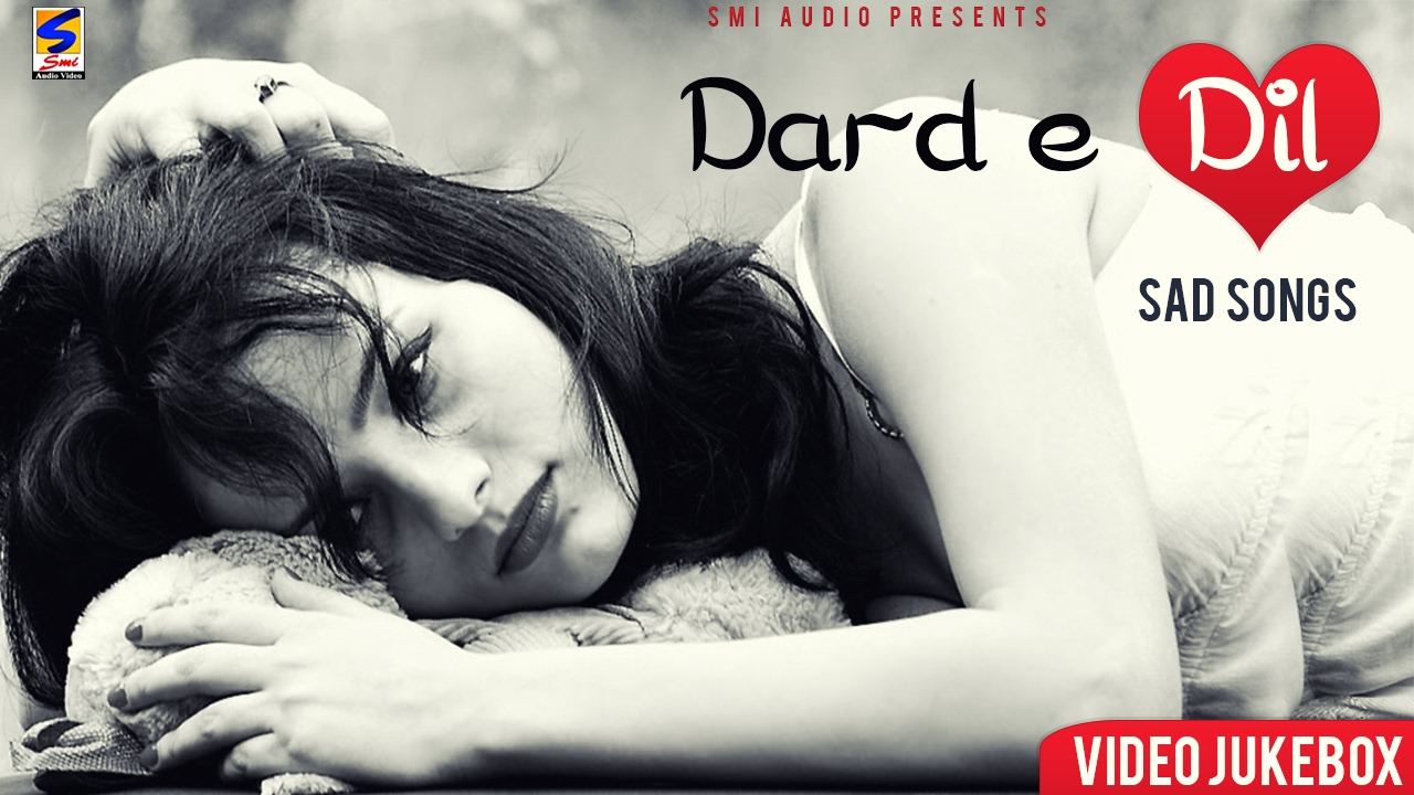 Dard e dil sad songs video jukebox 2017 all hits punjabi ditch the ads altavistaventures Image collections