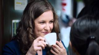 Air Canada: Connecting the World – Cabin Crew