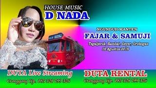 Live Part 1 D NADA//DUTA SHOOTING//Kedungombo 18 Agustus 2018
