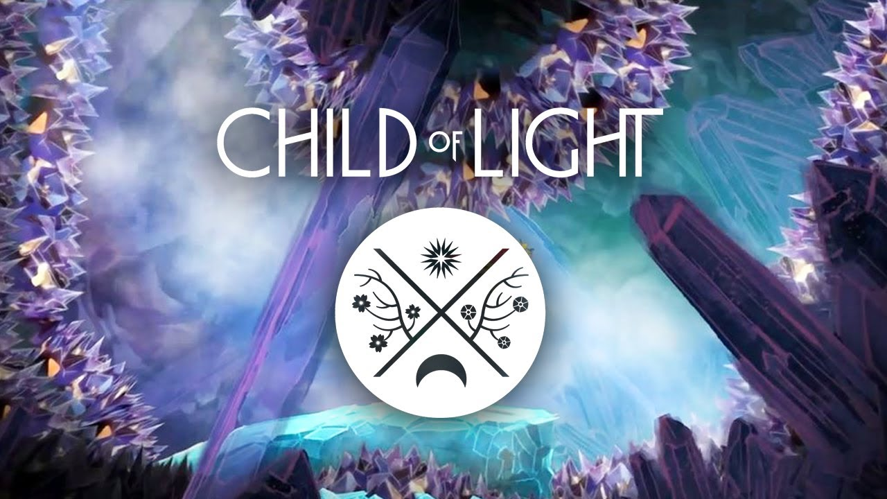 Child of Light Free Download