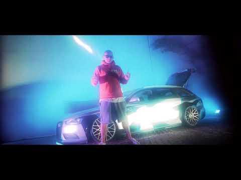 Borixon - Djengi feat. Malik Montana (prod.SecretRank)