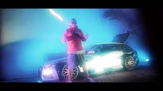 Teledysk: Borixon - Djengi feat. Malik Montana (prod.SecretRank)