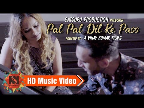 Pal Pal Dil Ke Paas (Full Song) | New Hindi Songs 2017 | Latest Hindi Songs 2017