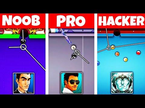 Nerf Epic Pranks hack
