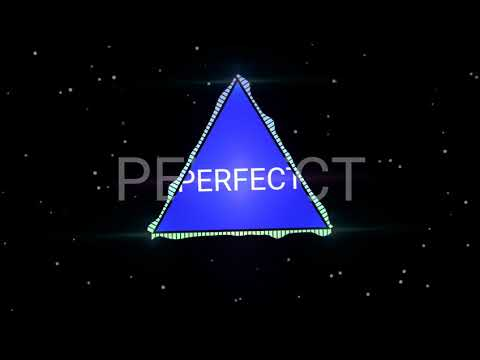Andre Chastelo - PERFECT Remix 2018 Insomnia Revolution