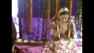 Verry Funny & Broken Heart Sylheti wedding video..sylhetimoza.com