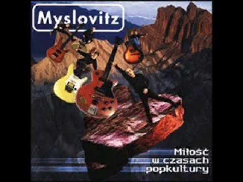 7.Myslovitz-Kraków