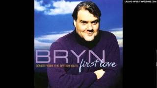 My Love Is Like A Red, Red Rose - Bryn Terfel