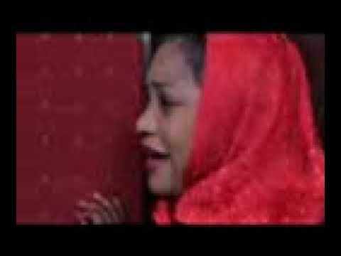 Download KANWAR DUBARUDU 1&2 Hausa film