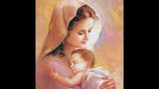 baltistani Heart Touching Song for all mothers