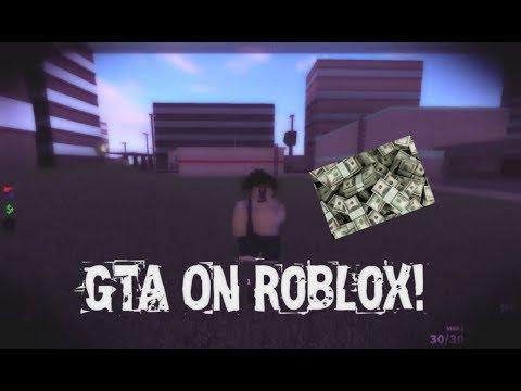 BECOMING A FUGITIVE?   Fugitives   Roblox Adventures #4
