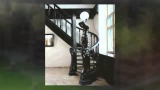 лестница в частный дом деревянная Харьков дверей беседки для дачи мангалом(изготовление деревянных лестниц в харькове, лестница в частный дом деревянная беседки для дачи деревянные..., 2014-12-25T13:27:58.000Z)