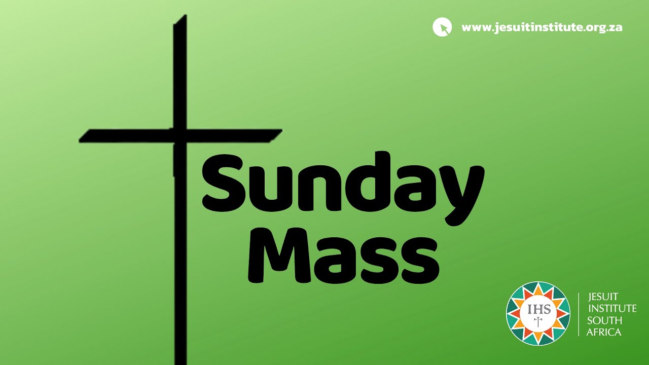 Download Mass for the 17th Sunday of Ordinary Time - year B