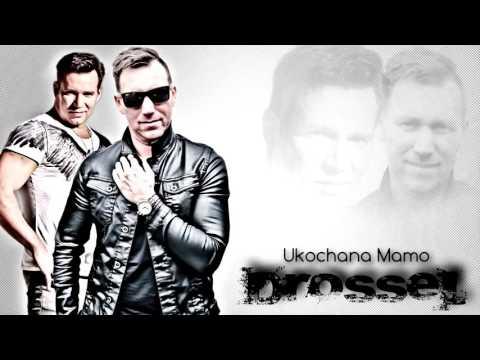 Drossel - Ukochana Mamo